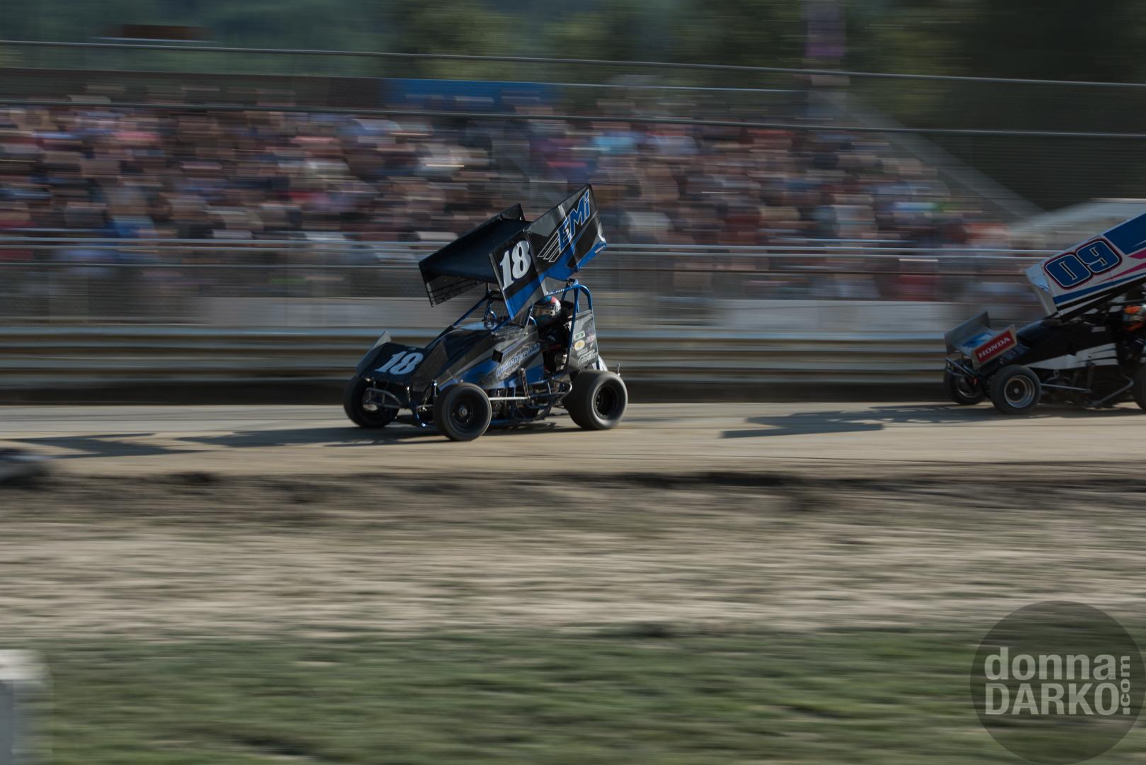 Deming Speedway 7-20-19DSC_6405.jpg