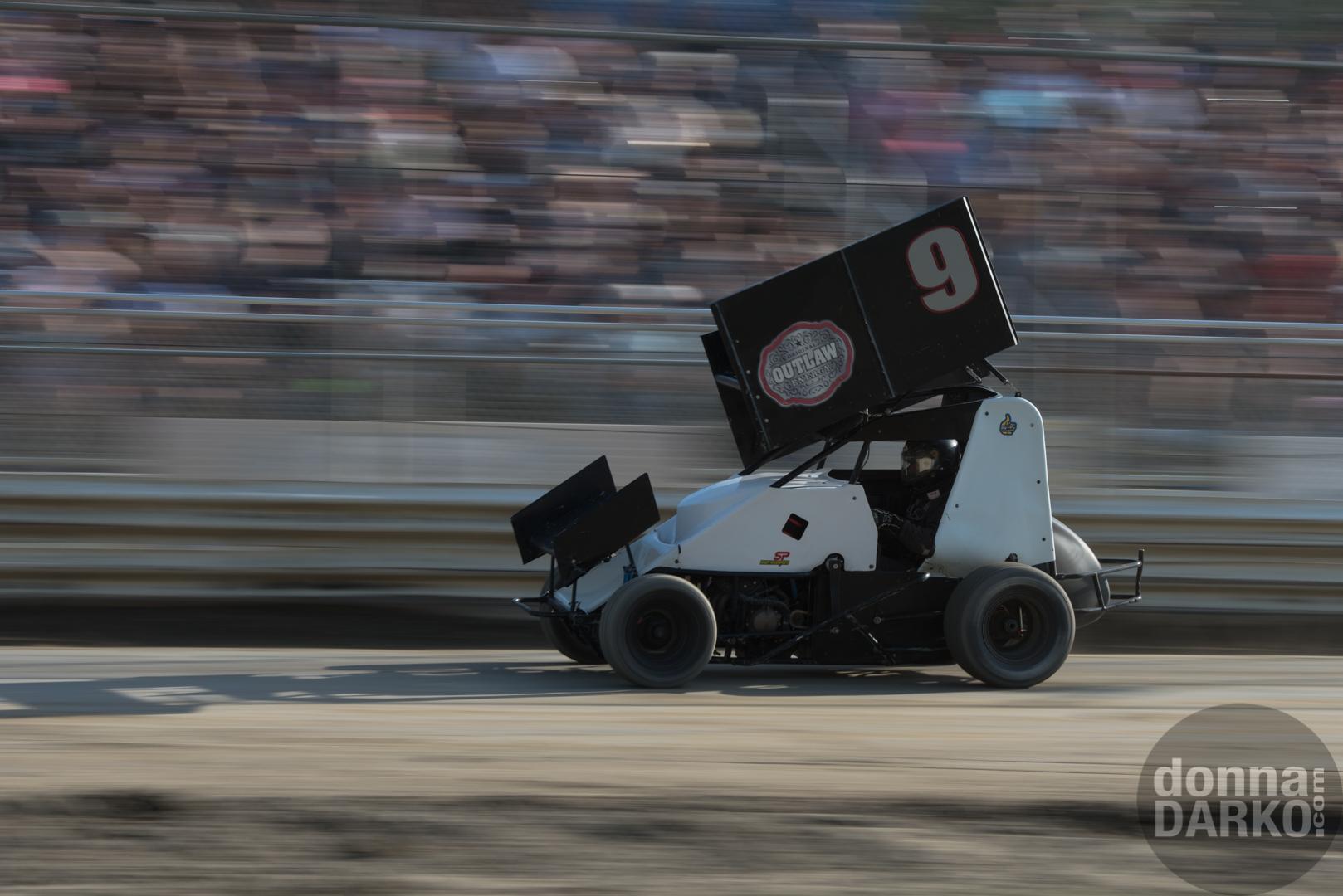 Deming Speedway 7-20-19DSC_6423.jpg