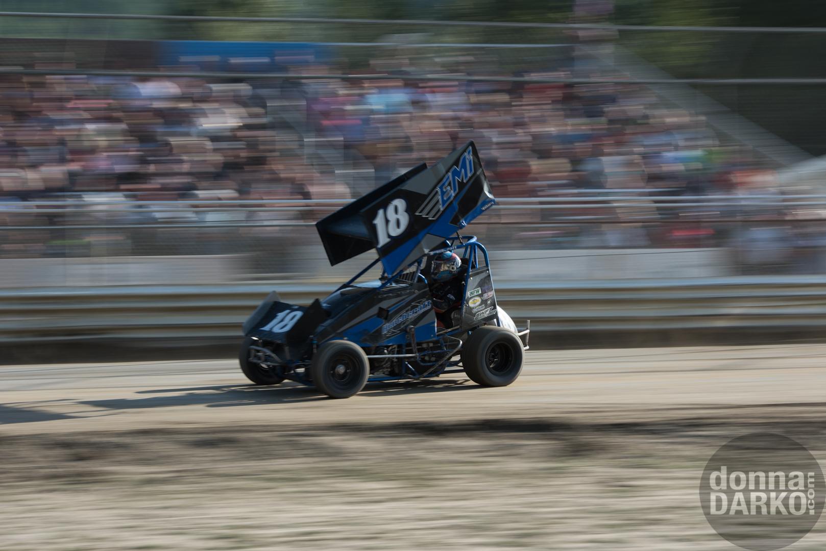 Deming Speedway 7-20-19DSC_6418.jpg