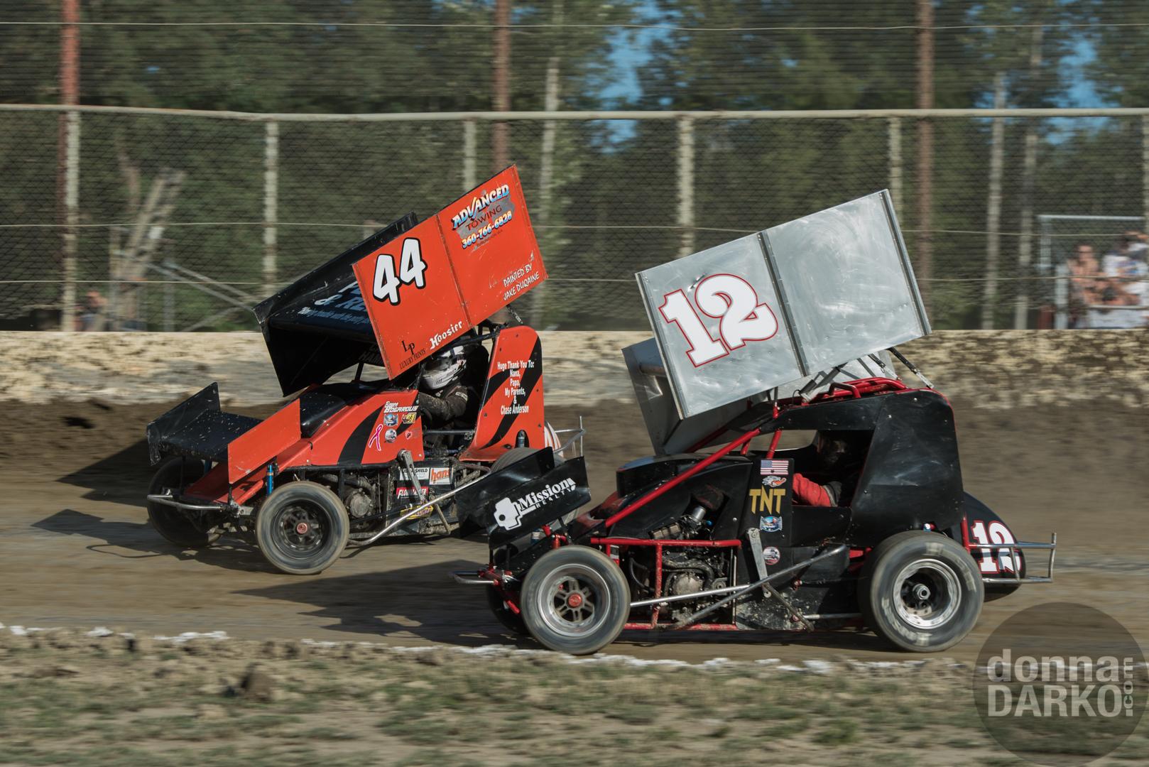 Deming Speedway 7-20-19DSC_6433.jpg