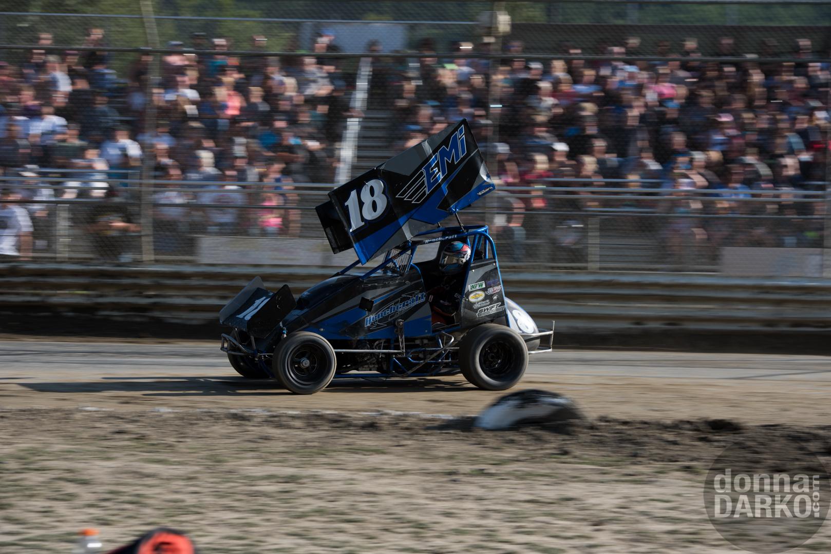 Deming Speedway 7-20-19DSC_6440.jpg