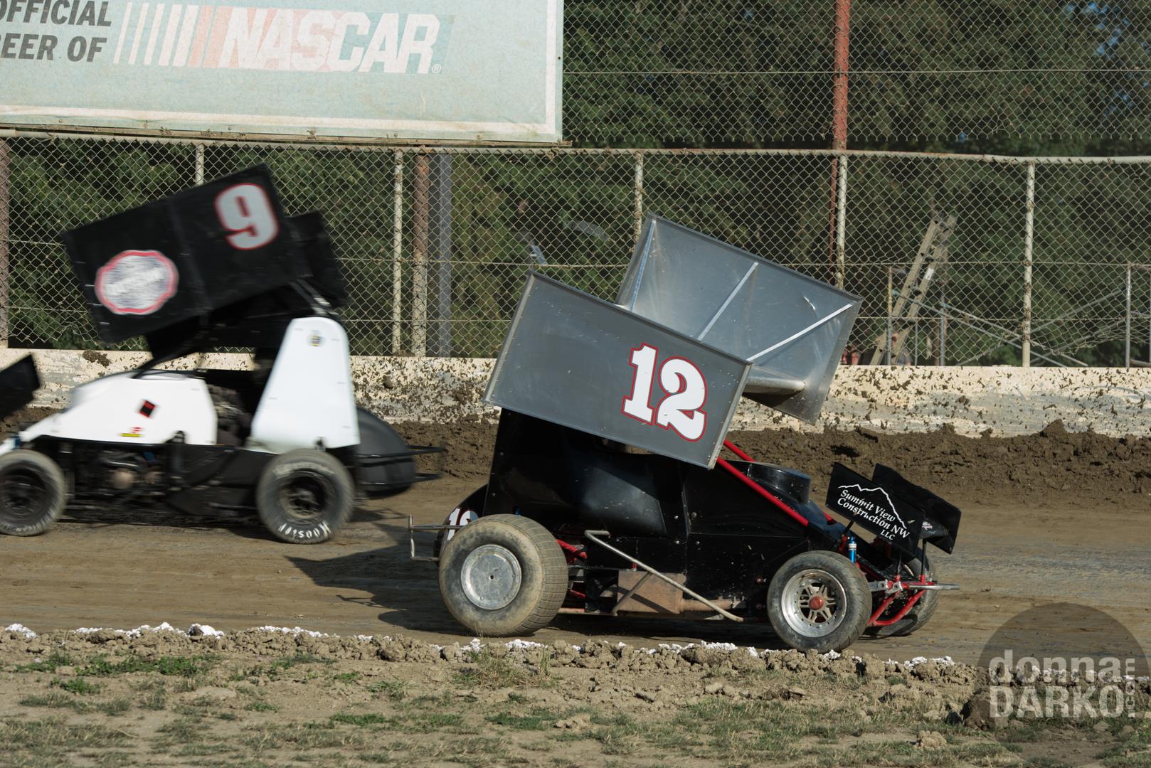 Deming Speedway 7-20-19DSC_6442.jpg