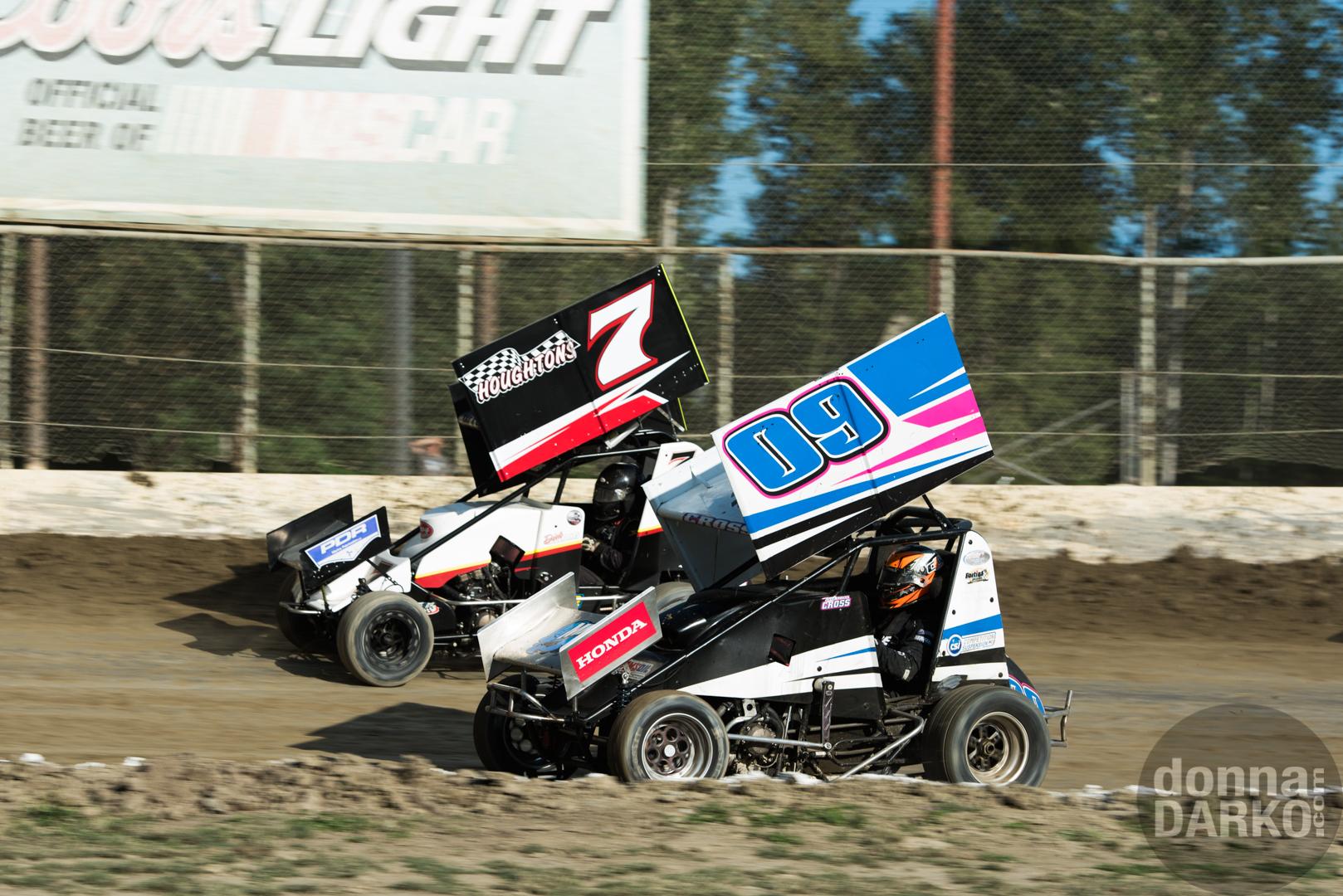 Deming Speedway 7-20-19DSC_6444.jpg