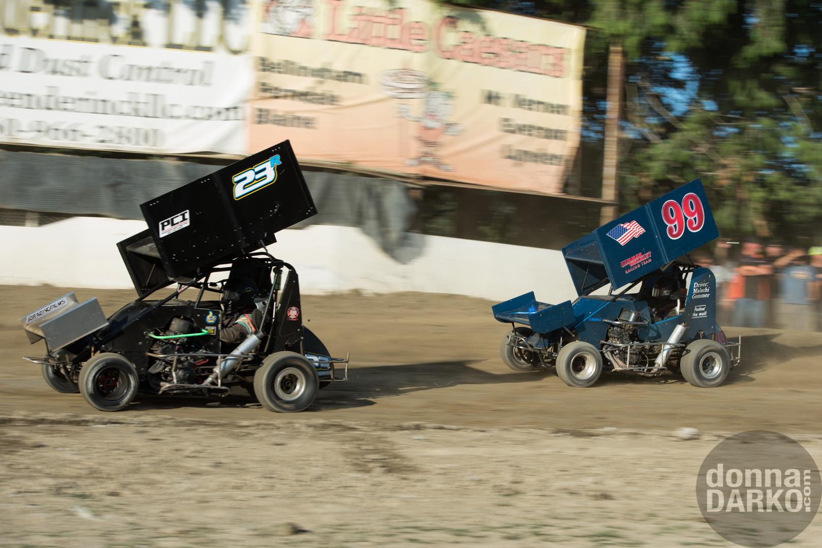 Deming Speedway 7-20-19DSC_6561.jpg
