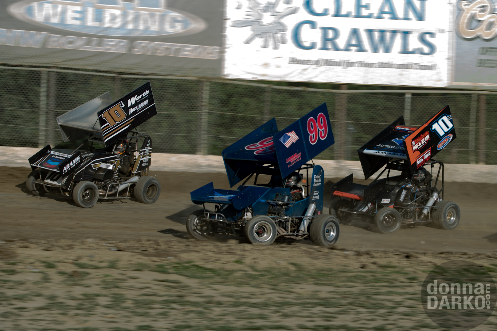 Deming Speedway 7-20-19DSC_6540.jpg