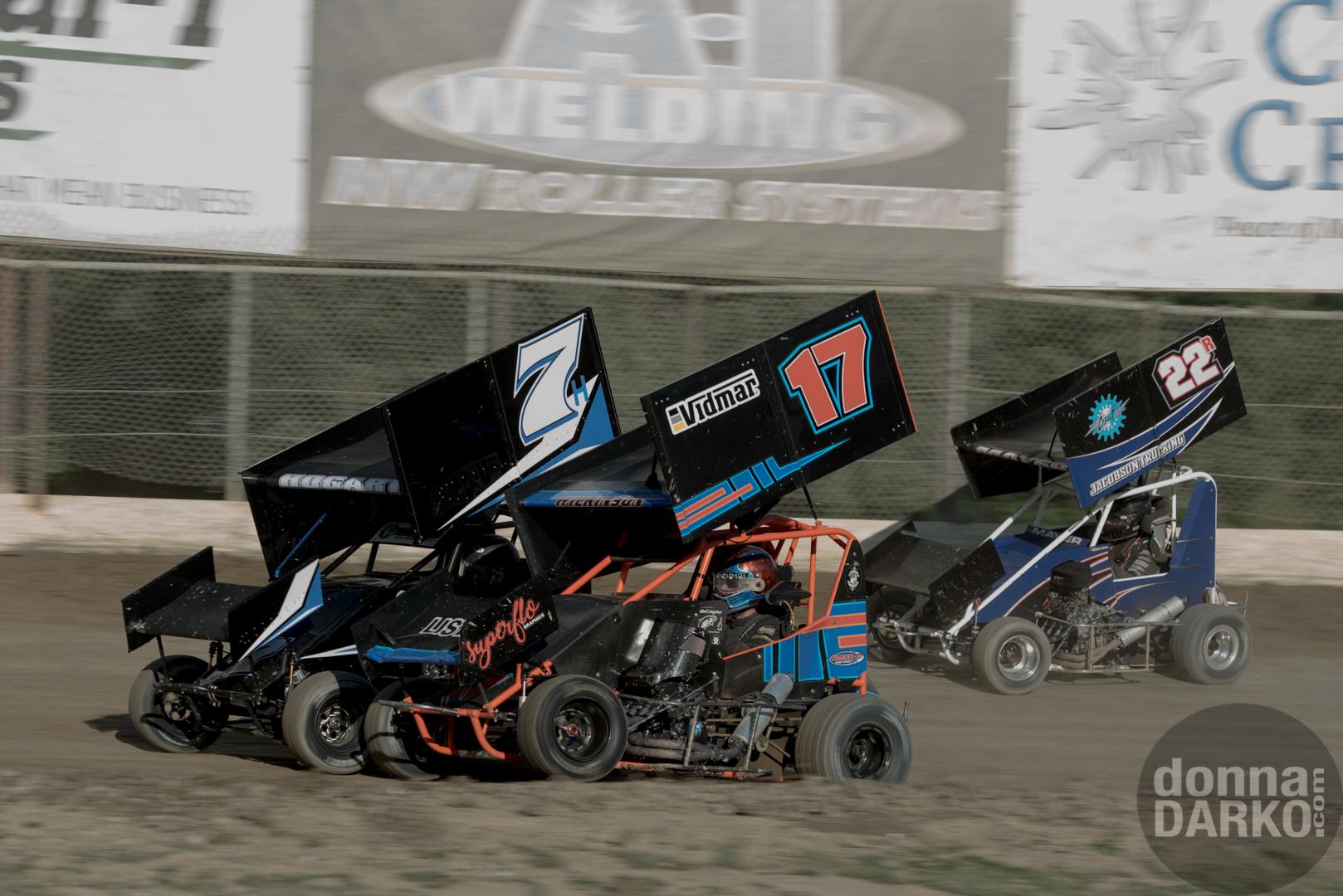 Deming Speedway 7-20-19DSC_6562.jpg