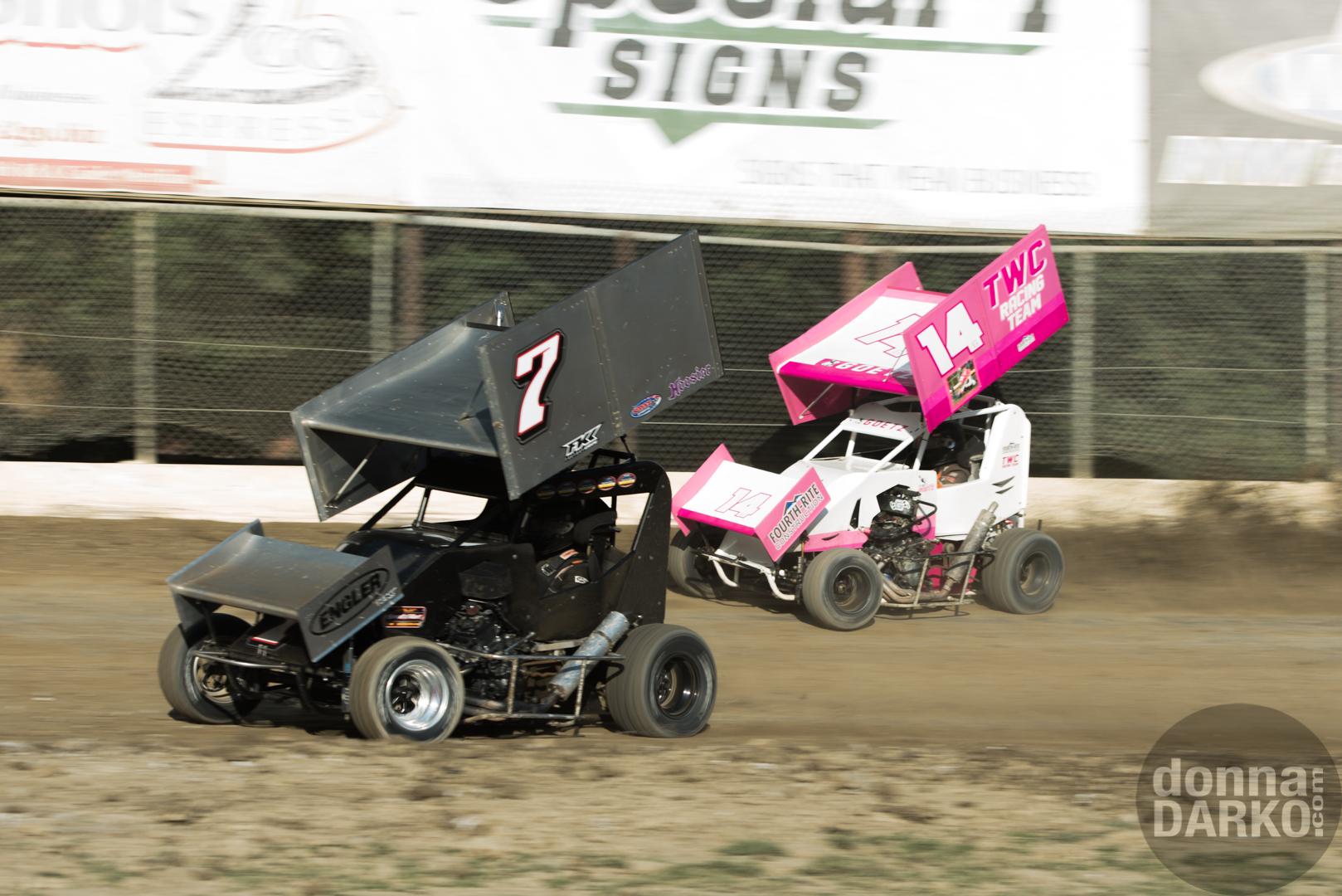 Deming Speedway 7-20-19DSC_6576.jpg