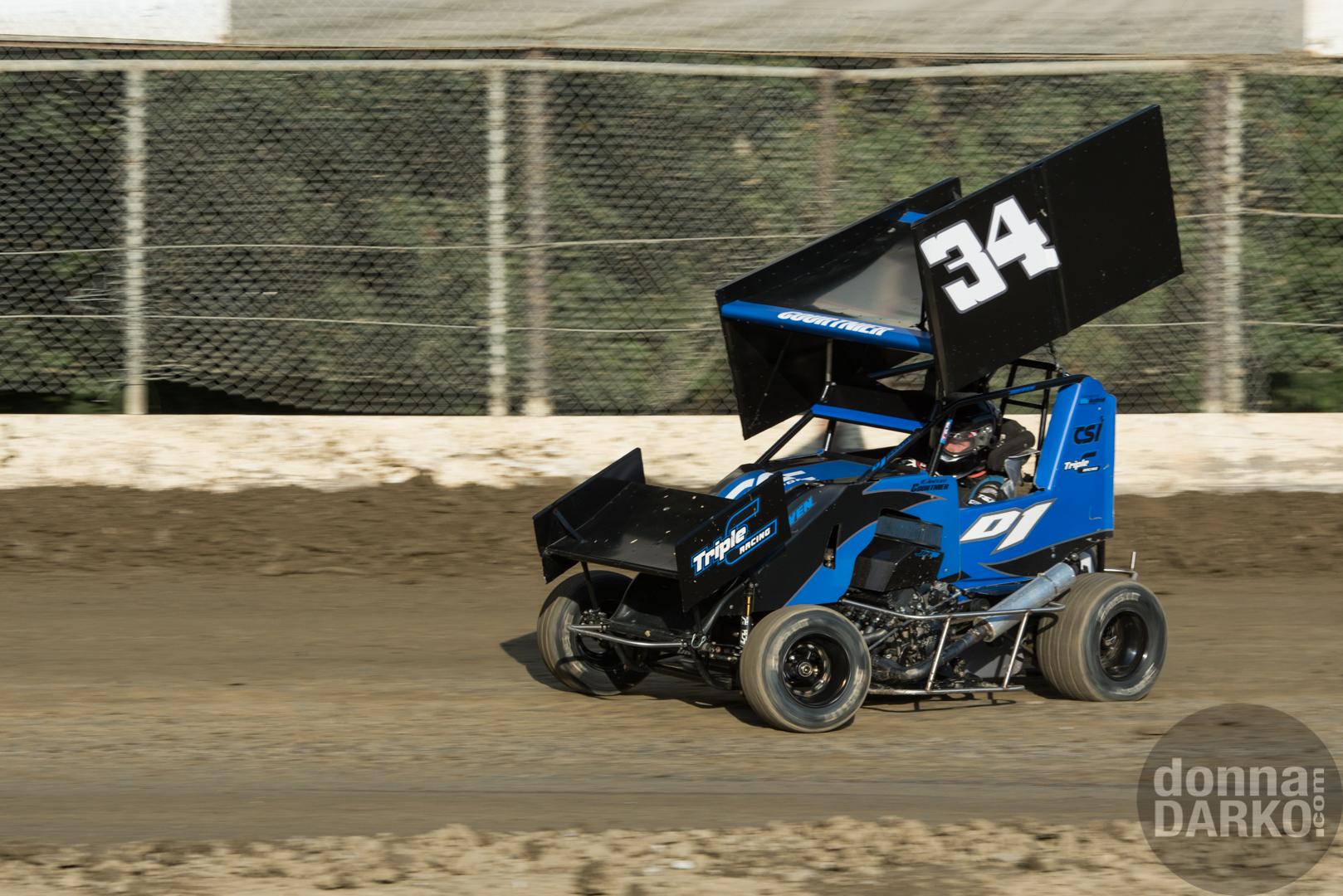 Deming Speedway 7-20-19DSC_6656.jpg