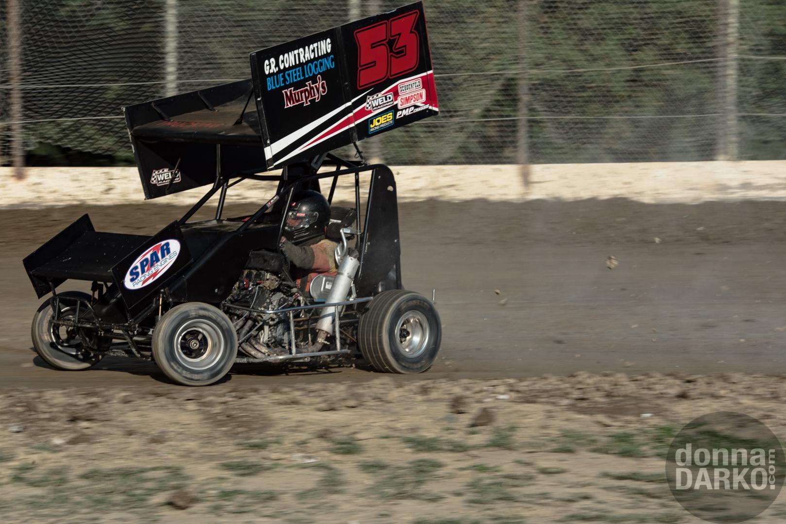 Deming Speedway 7-20-19DSC_6660.jpg