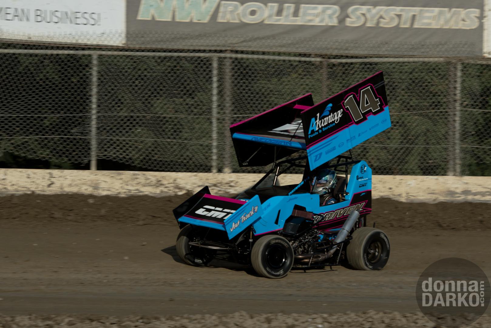 Deming Speedway 7-20-19DSC_6673.jpg