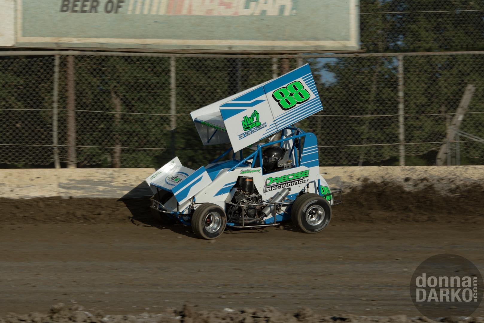 Deming Speedway 7-20-19DSC_6682.jpg