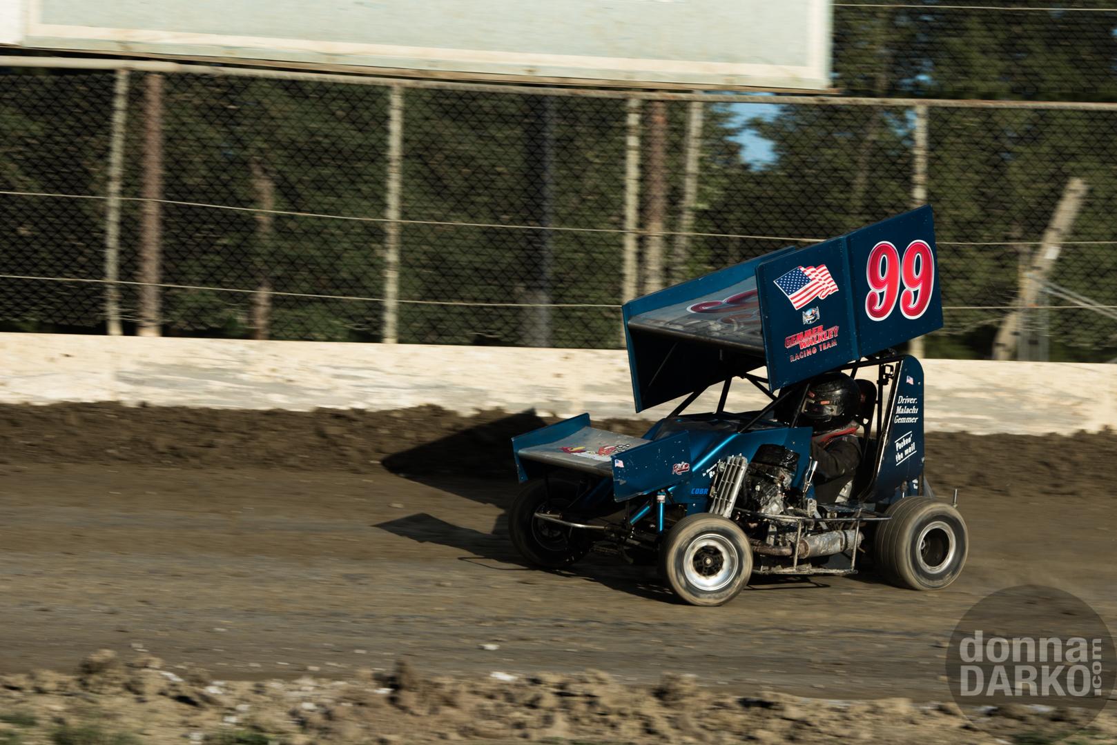 Deming Speedway 7-20-19DSC_6674.jpg