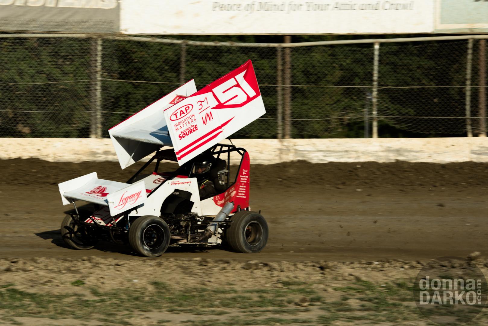 Deming Speedway 7-20-19DSC_6686.jpg