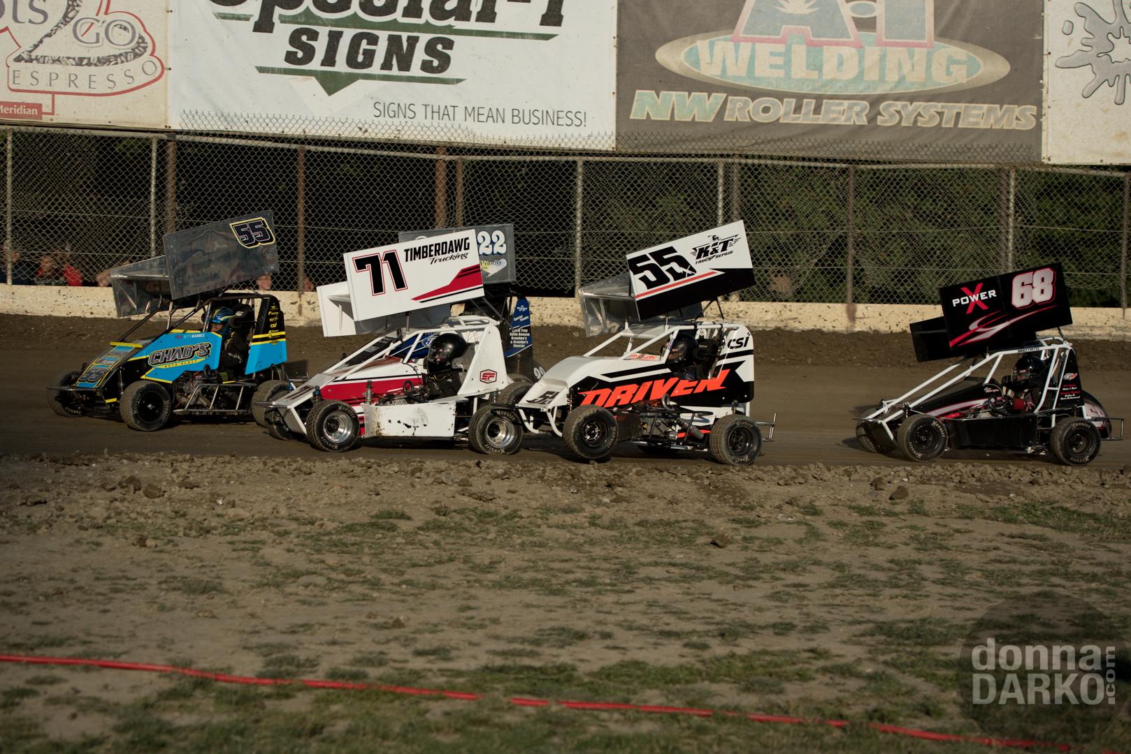 Deming Speedway 7-20-19DSC_6734.jpg