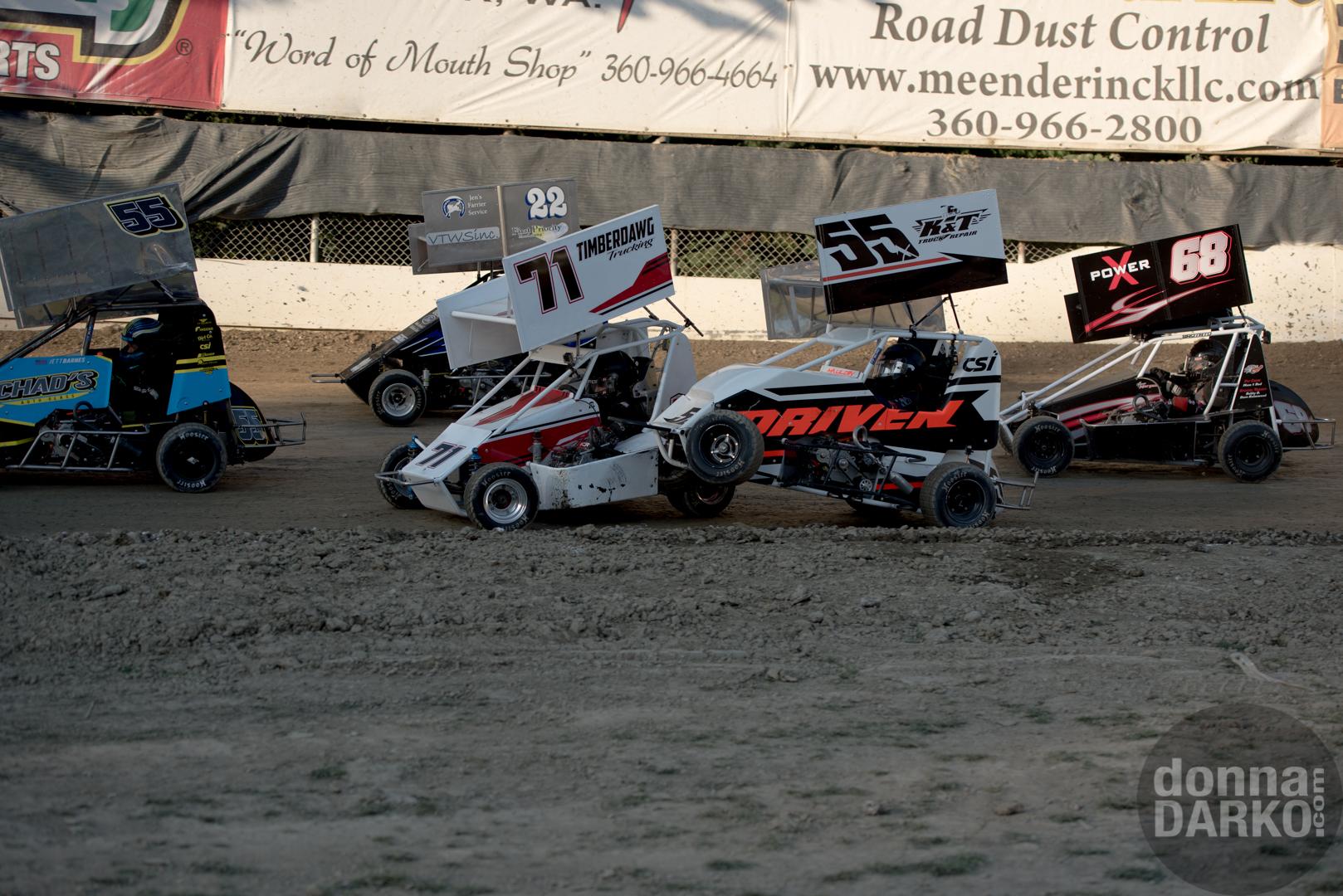 Deming Speedway 7-20-19DSC_6740.jpg