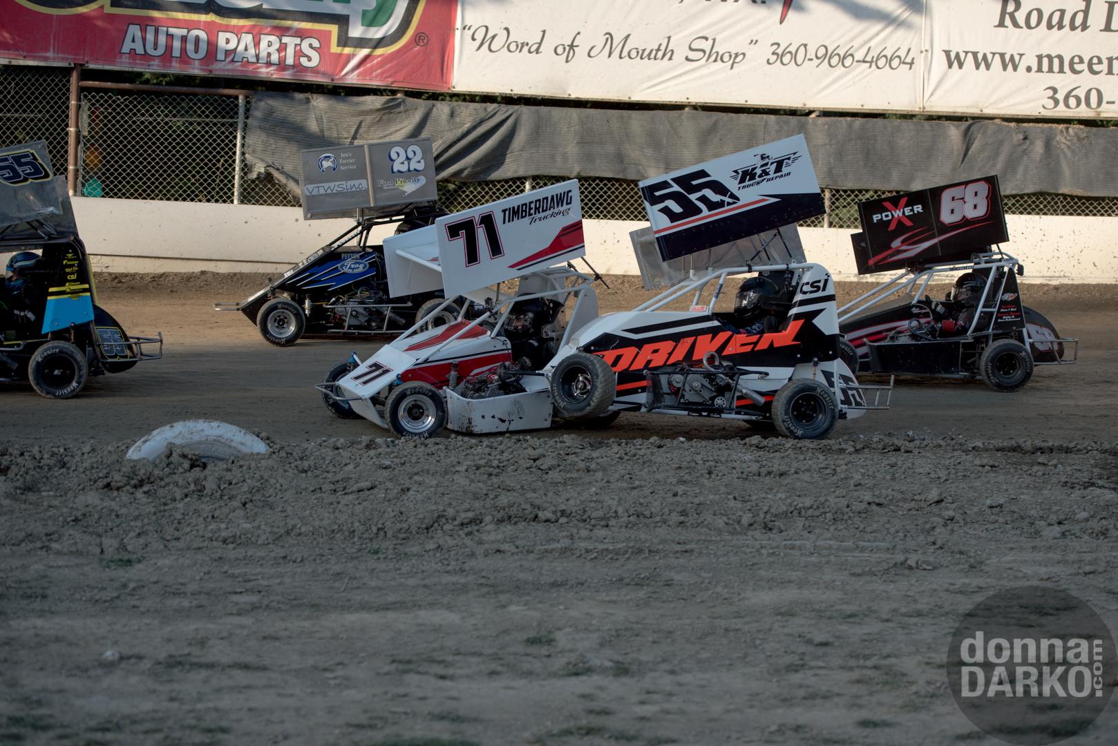 Deming Speedway 7-20-19DSC_6741.jpg