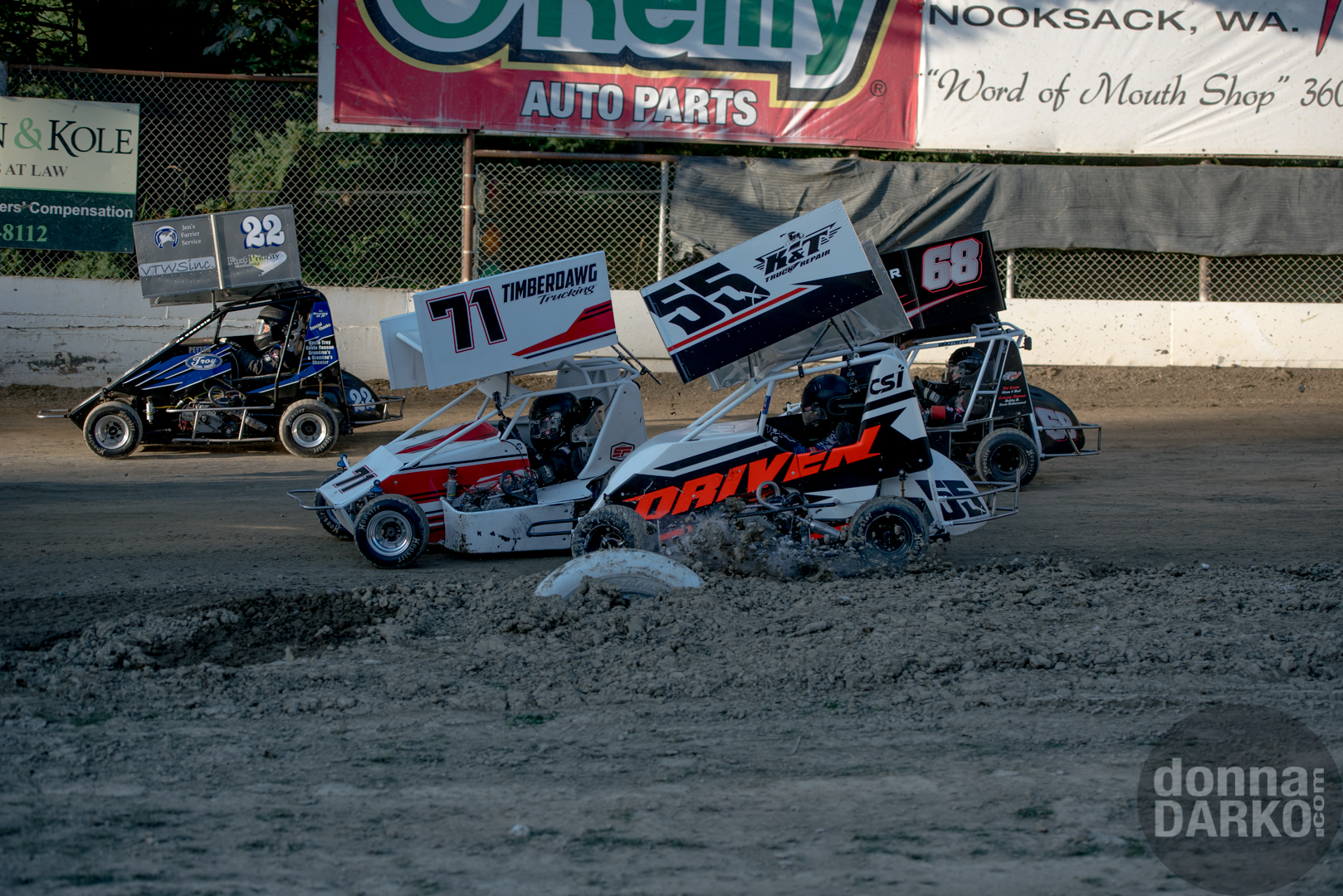 Deming Speedway 7-20-19DSC_6742.jpg