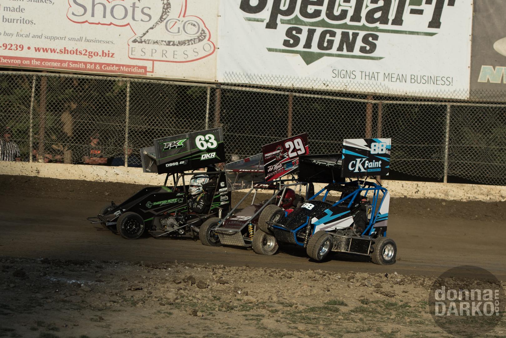 Deming Speedway 7-20-19DSC_6746.jpg