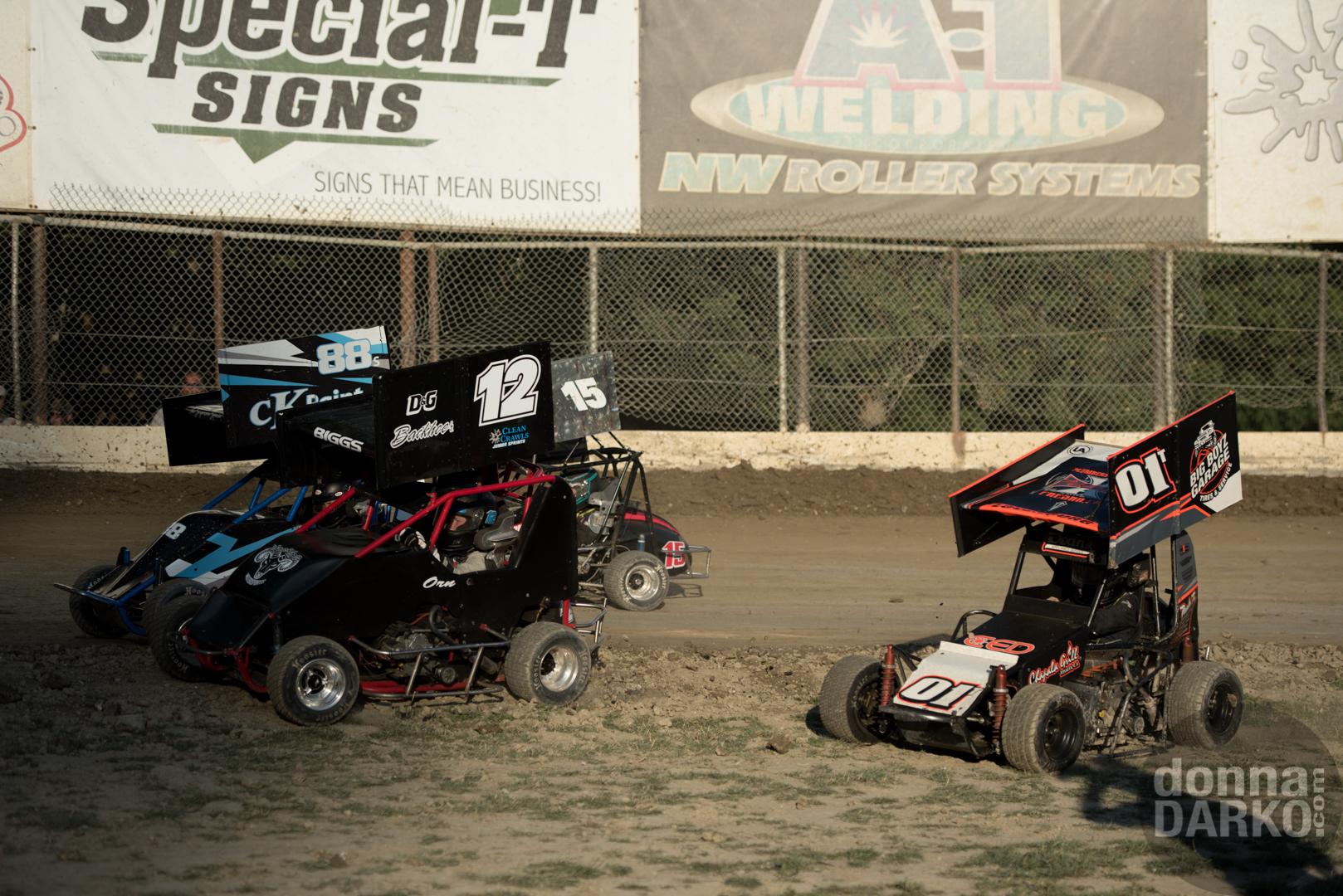 Deming Speedway 7-20-19DSC_6781.jpg