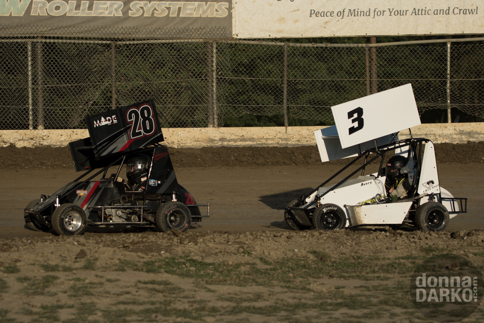 Deming Speedway 7-20-19DSC_6800.jpg