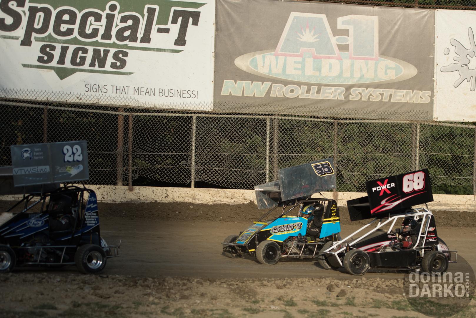 Deming Speedway 7-20-19DSC_6784.jpg