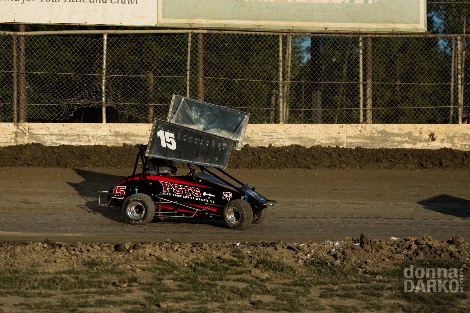 Deming Speedway 7-20-19DSC_6833.jpg
