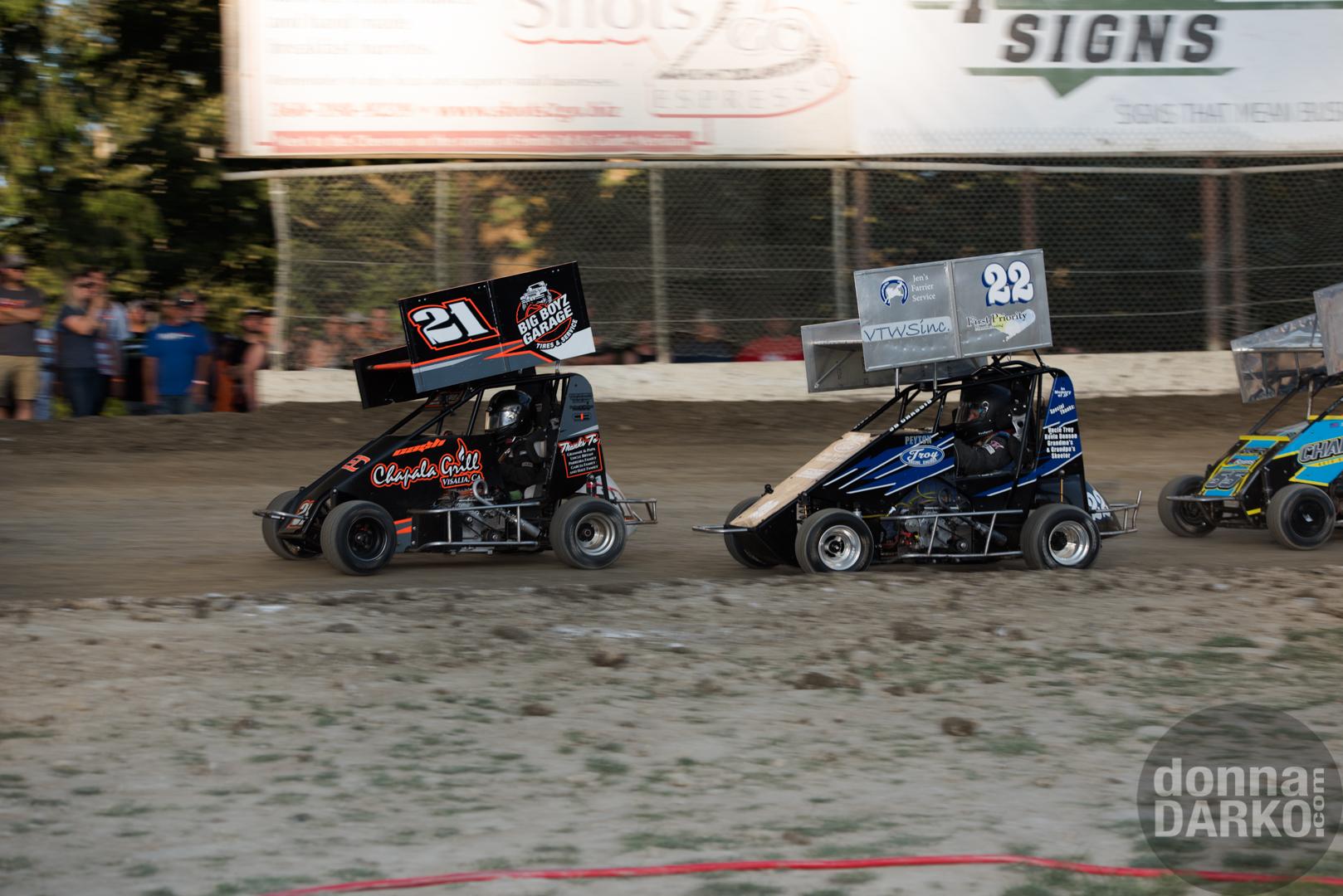 Deming Speedway 7-20-19DSC_6860.jpg
