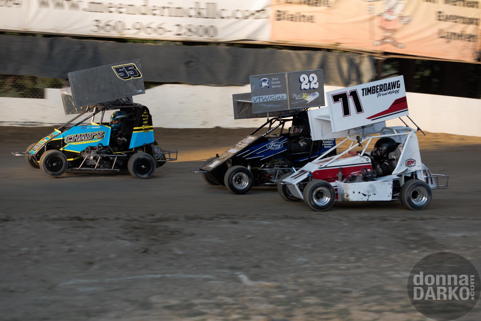 Deming Speedway 7-20-19DSC_6861.jpg