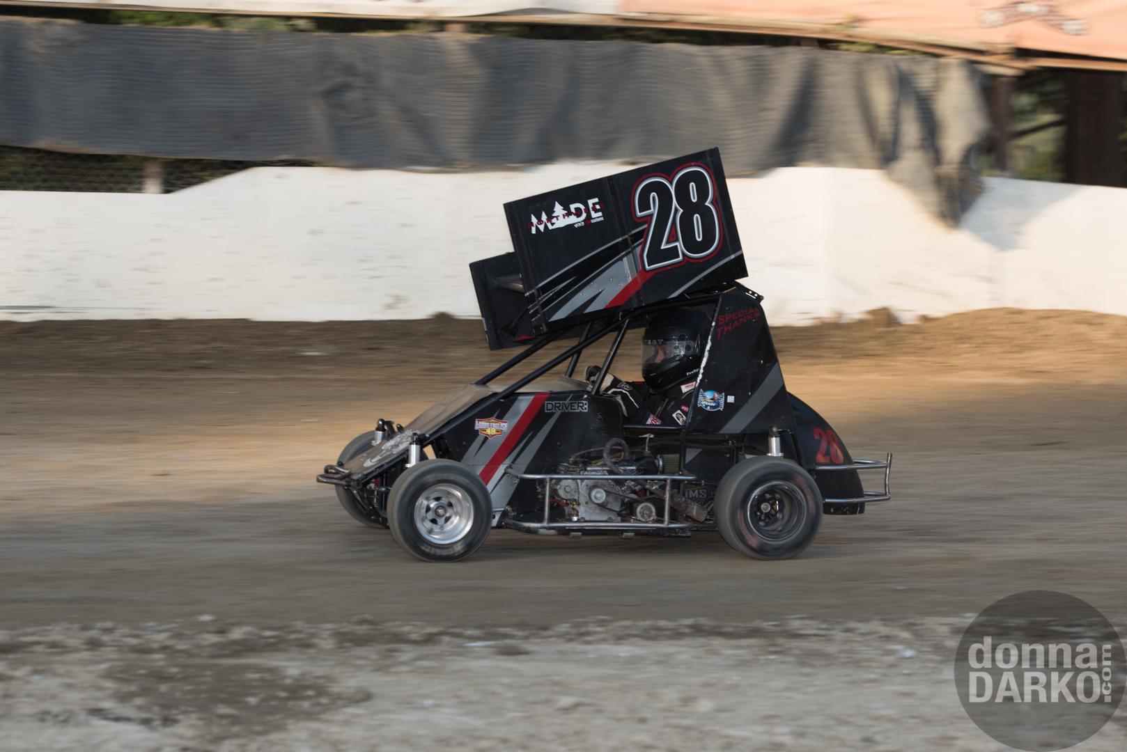 Deming Speedway 7-20-19DSC_6866.jpg