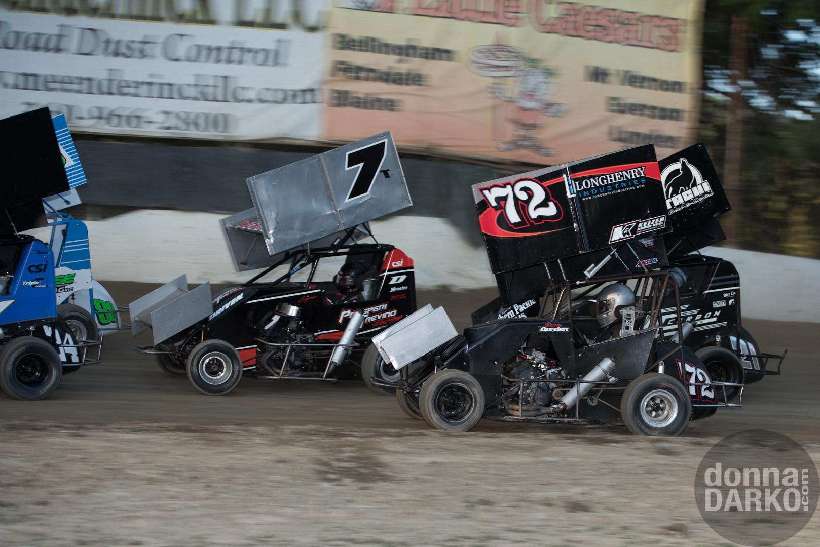 Deming Speedway 7-20-19DSC_6894.jpg
