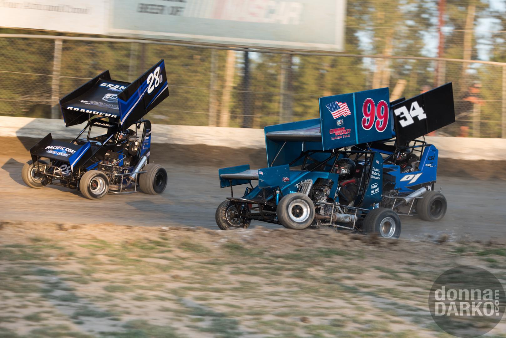 Deming Speedway 7-20-19DSC_6895.jpg