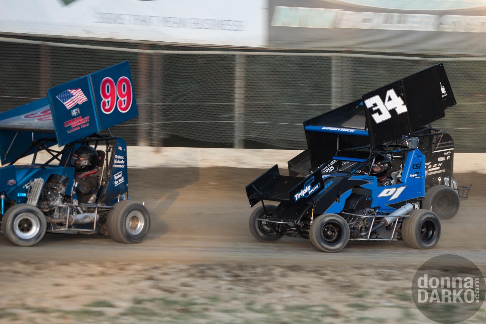 Deming Speedway 7-20-19DSC_6899.jpg