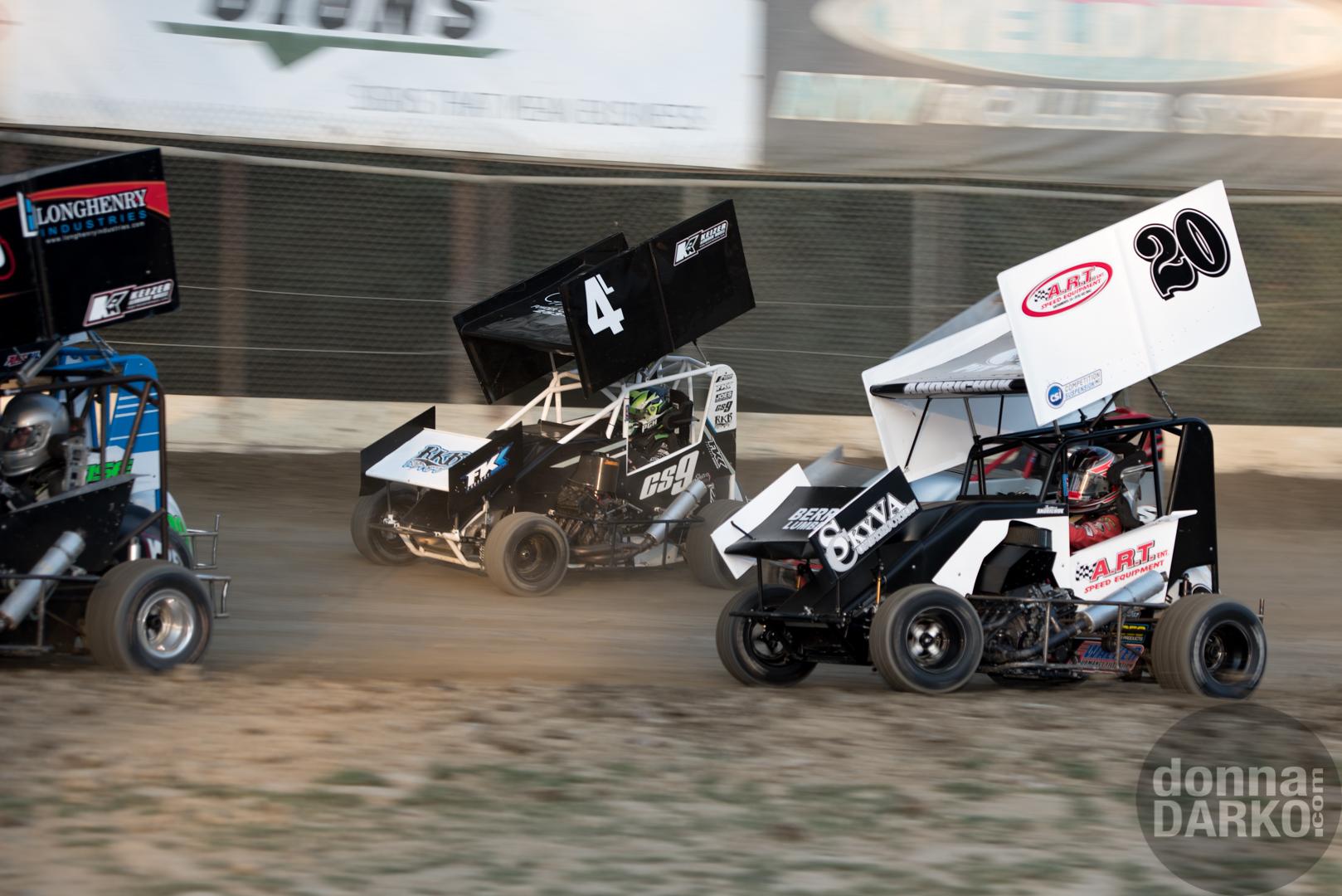 Deming Speedway 7-20-19DSC_6900.jpg