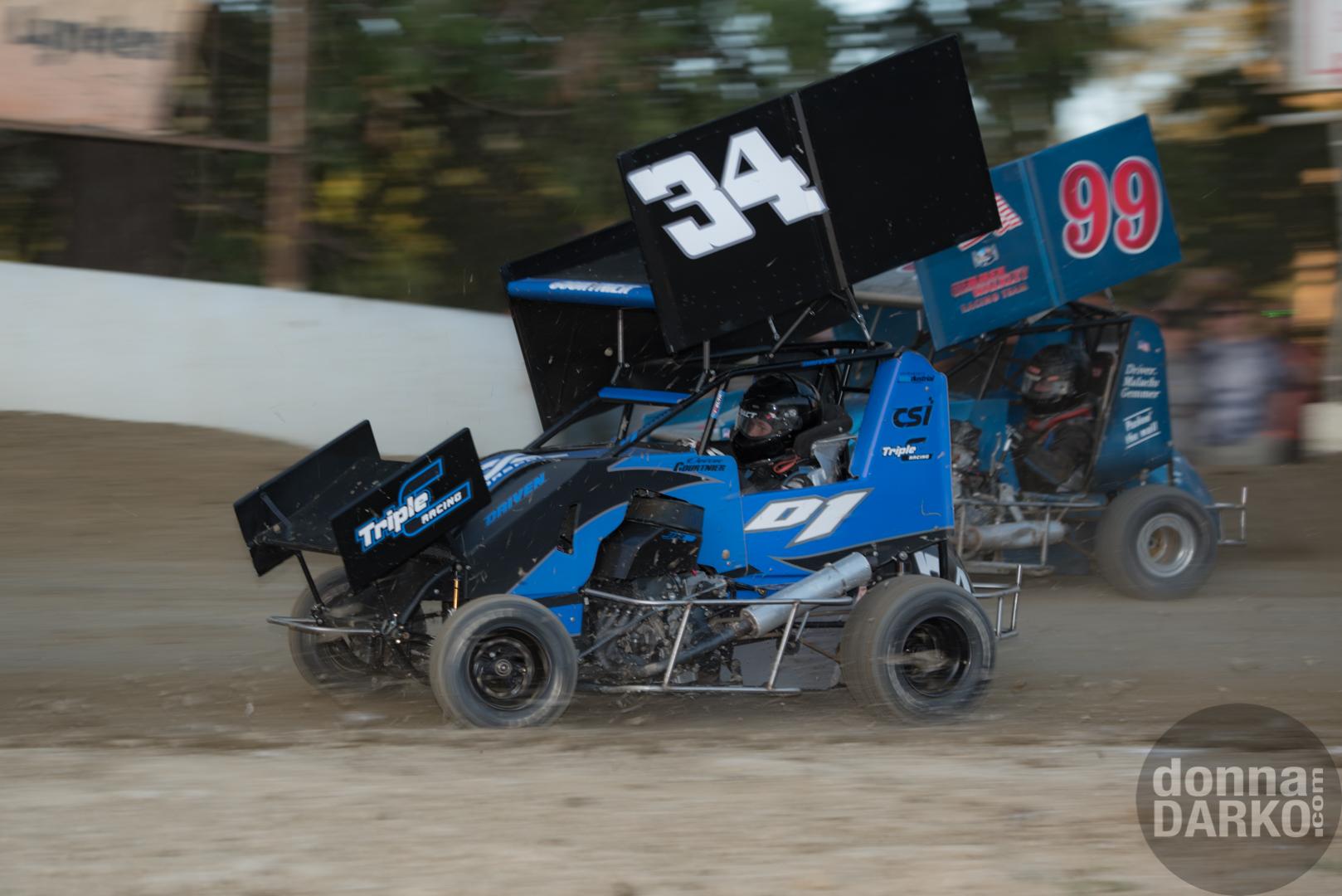 Deming Speedway 7-20-19DSC_6909.jpg