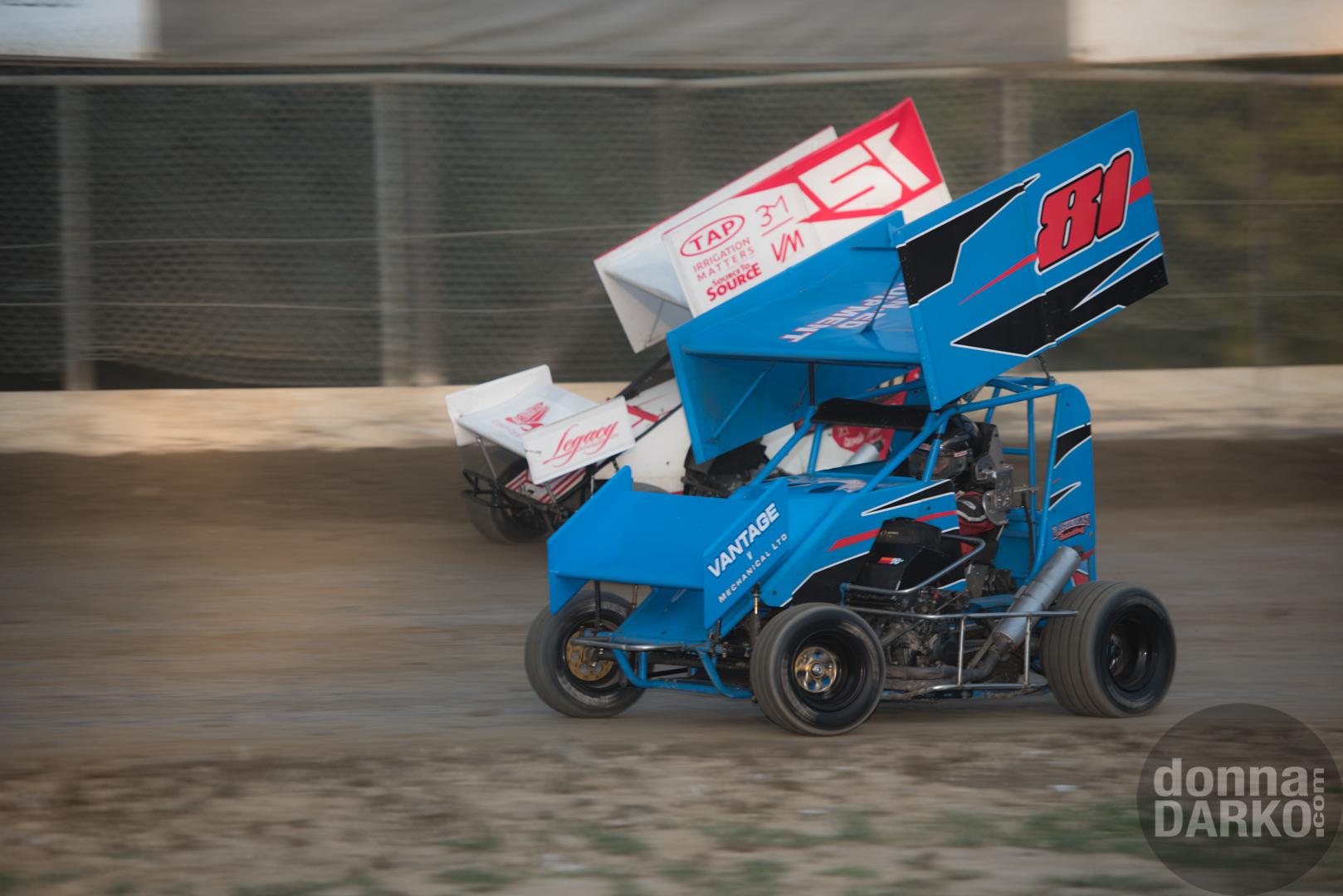 Deming Speedway 7-20-19DSC_6916.jpg