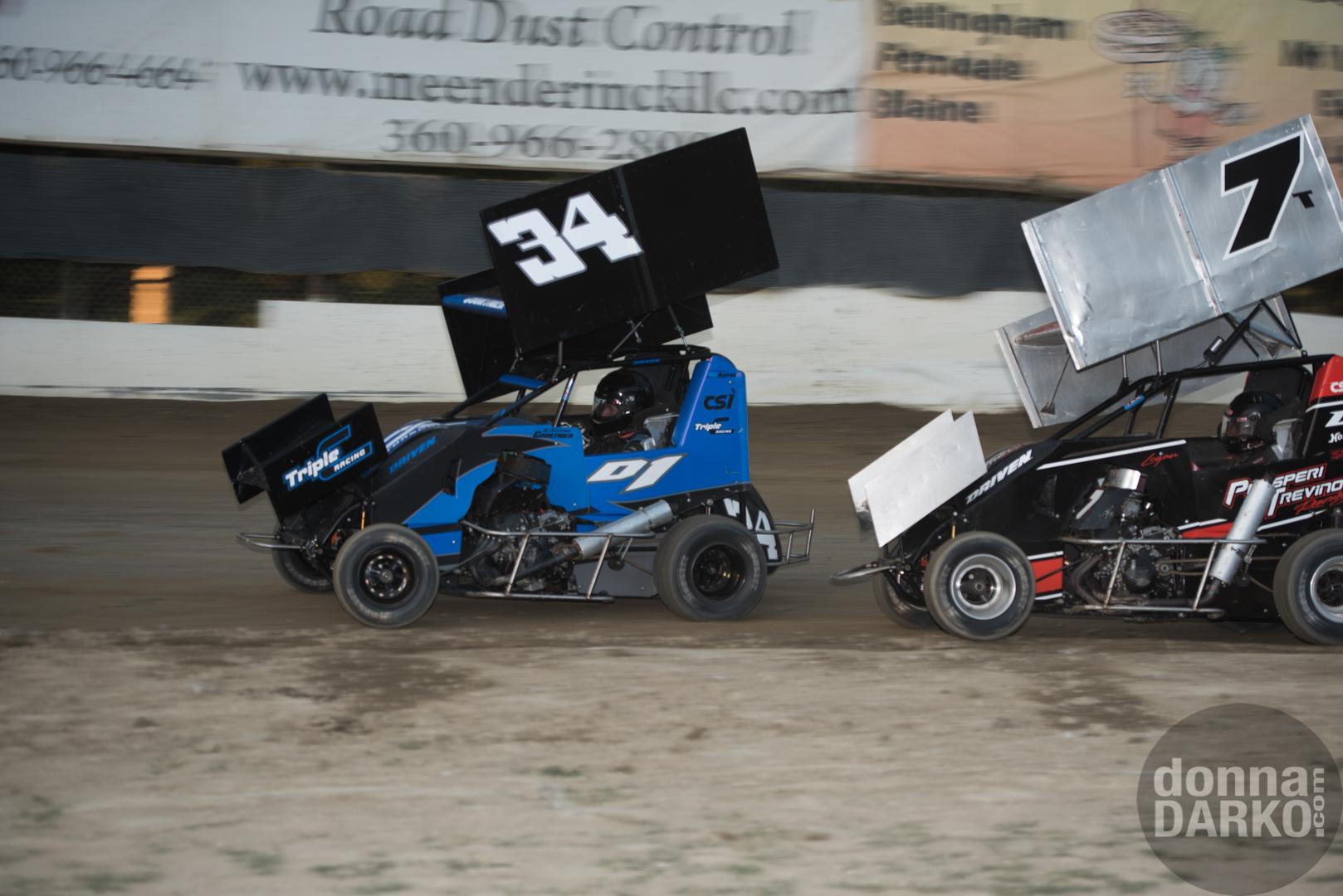 Deming Speedway 7-20-19DSC_6917.jpg