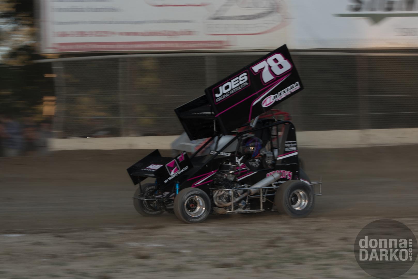 Deming Speedway 7-20-19DSC_6921.jpg