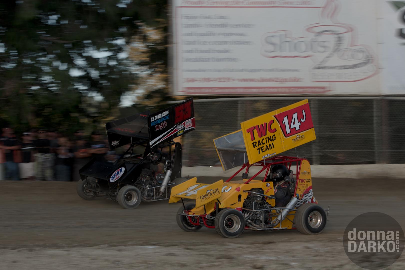 Deming Speedway 7-20-19DSC_6920.jpg