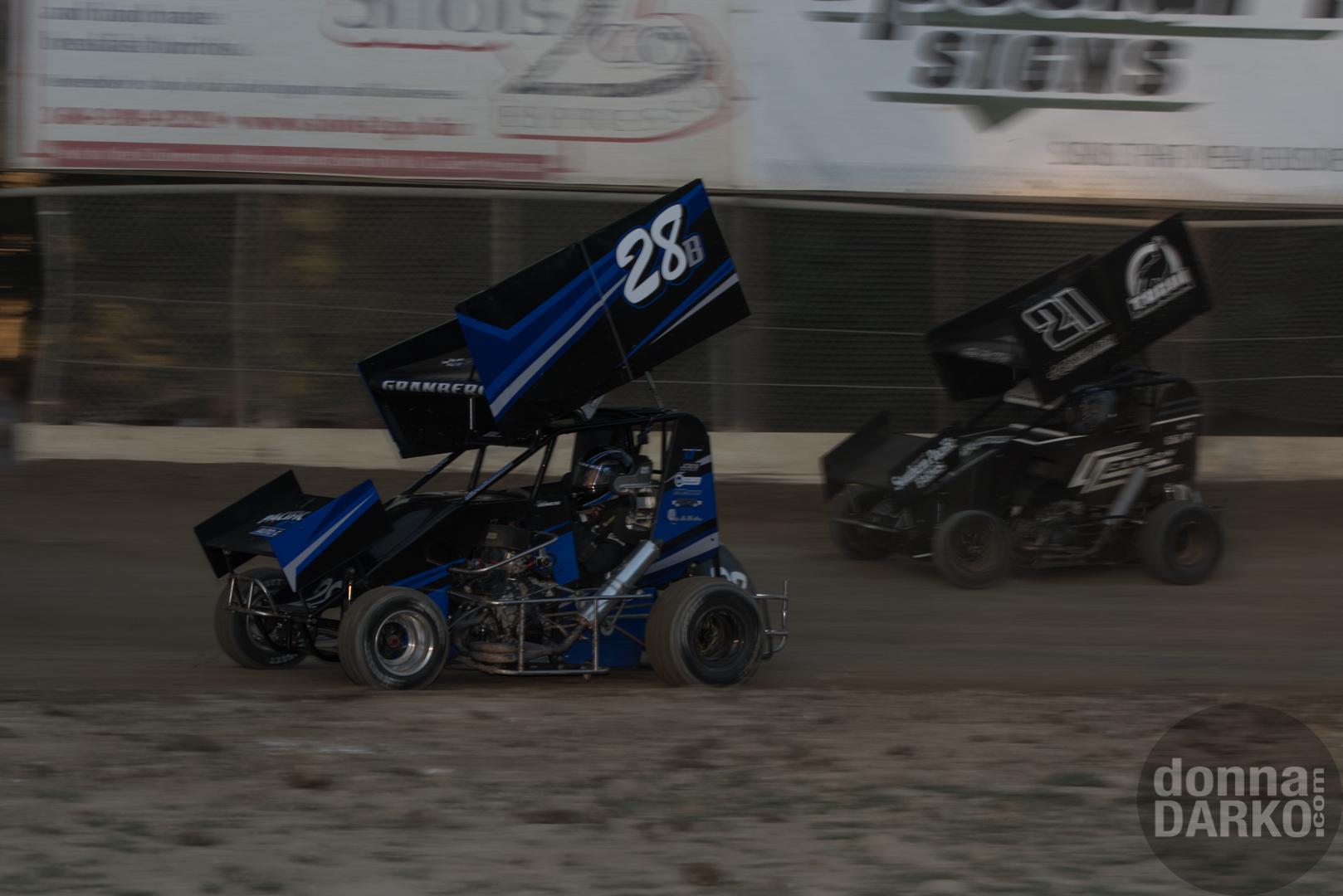 Deming Speedway 7-20-19DSC_6923.jpg
