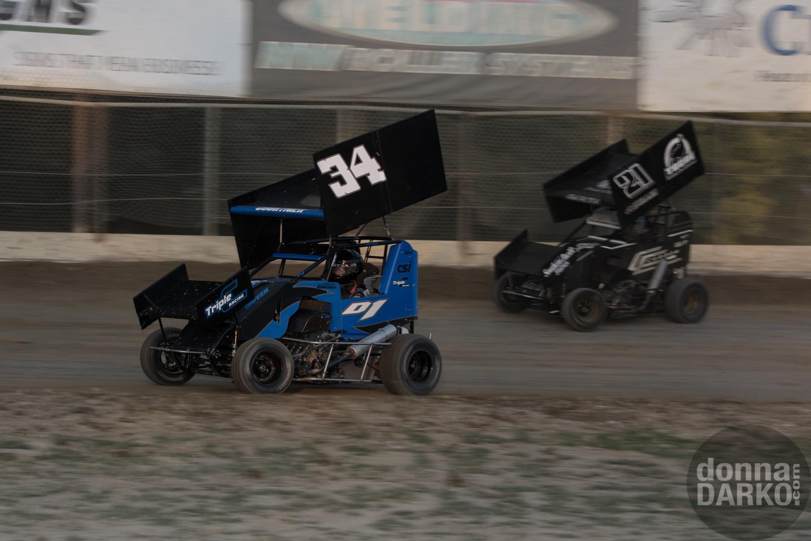 Deming Speedway 7-20-19DSC_6927.jpg