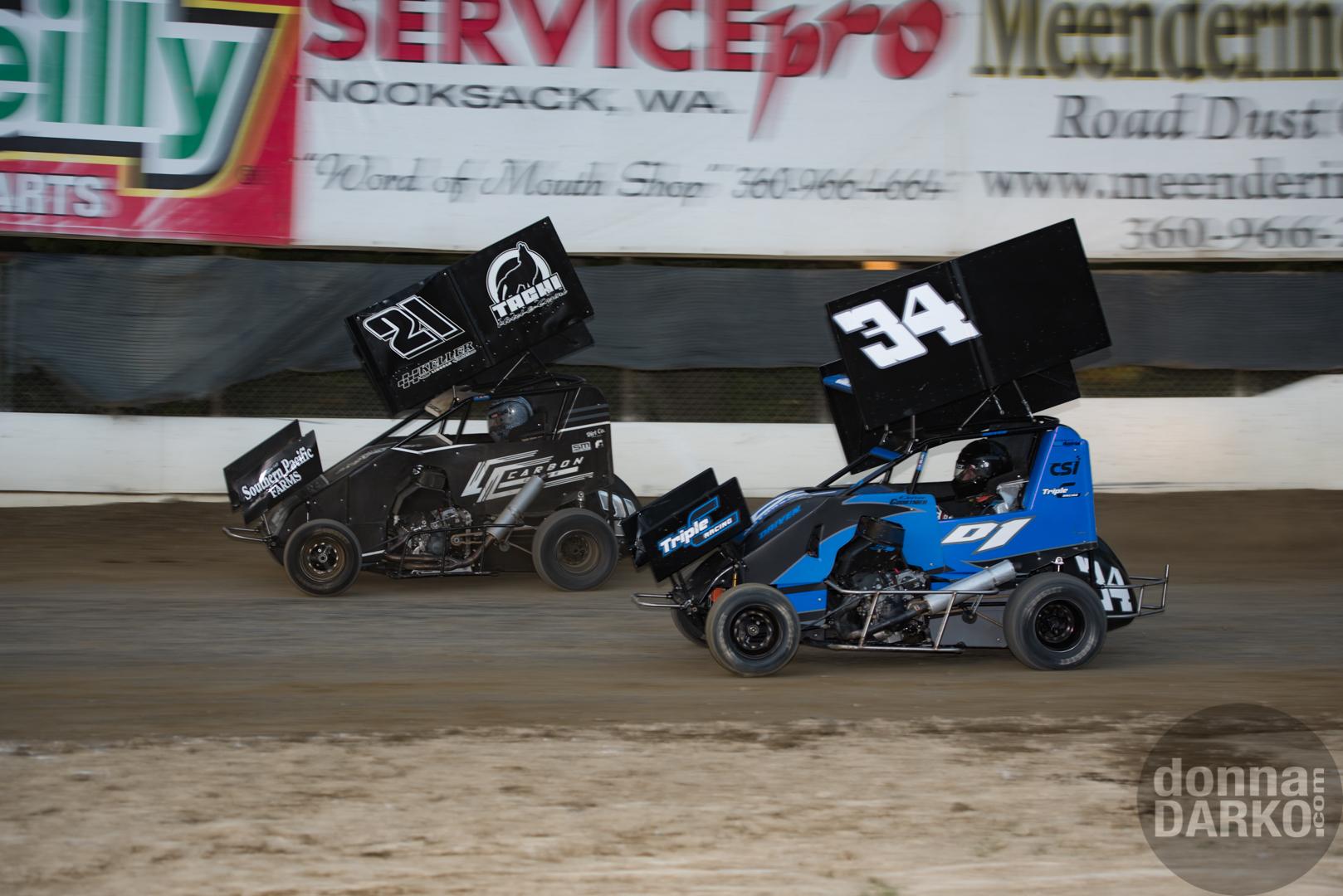 Deming Speedway 7-20-19DSC_6929.jpg