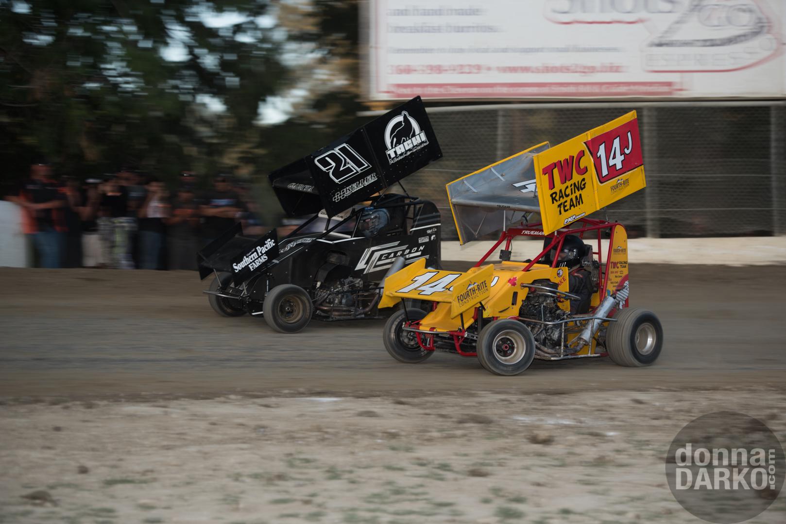 Deming Speedway 7-20-19DSC_6935.jpg