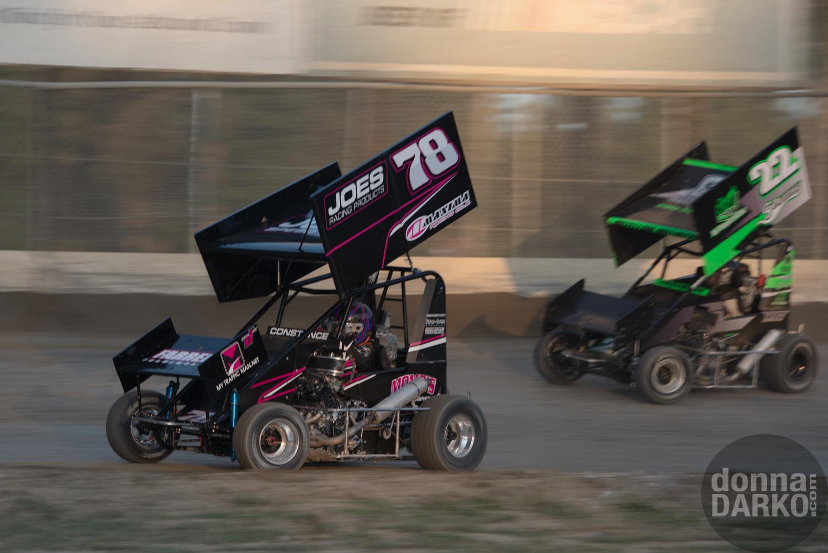 Deming Speedway 7-20-19DSC_6941.jpg