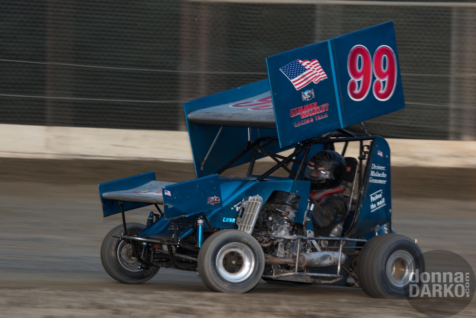 Deming Speedway 7-20-19DSC_6946.jpg