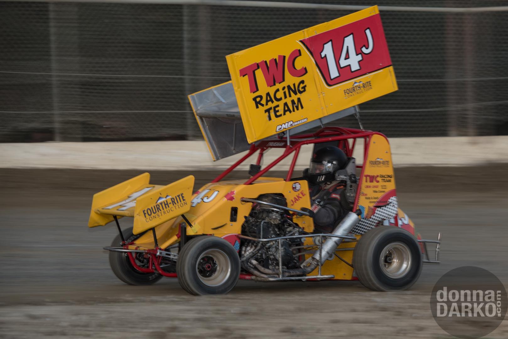 Deming Speedway 7-20-19DSC_6947.jpg