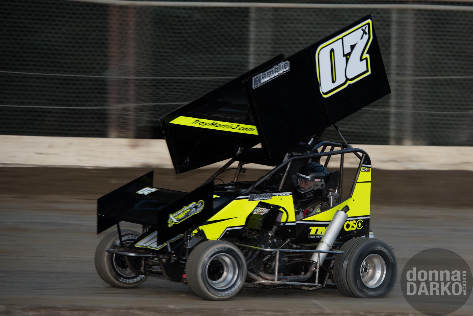 Deming Speedway 7-20-19DSC_6971.jpg
