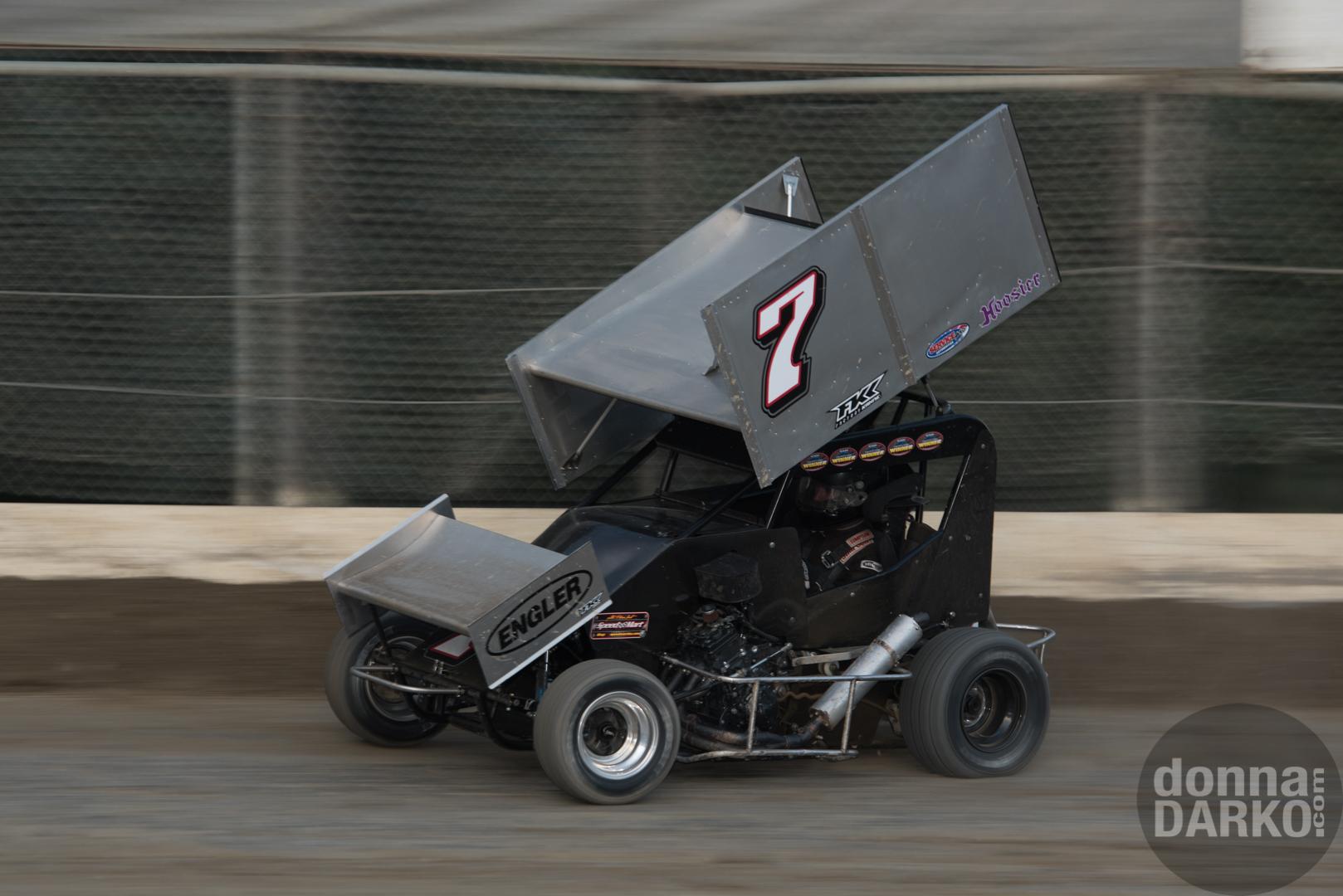 Deming Speedway 7-20-19DSC_6980.jpg