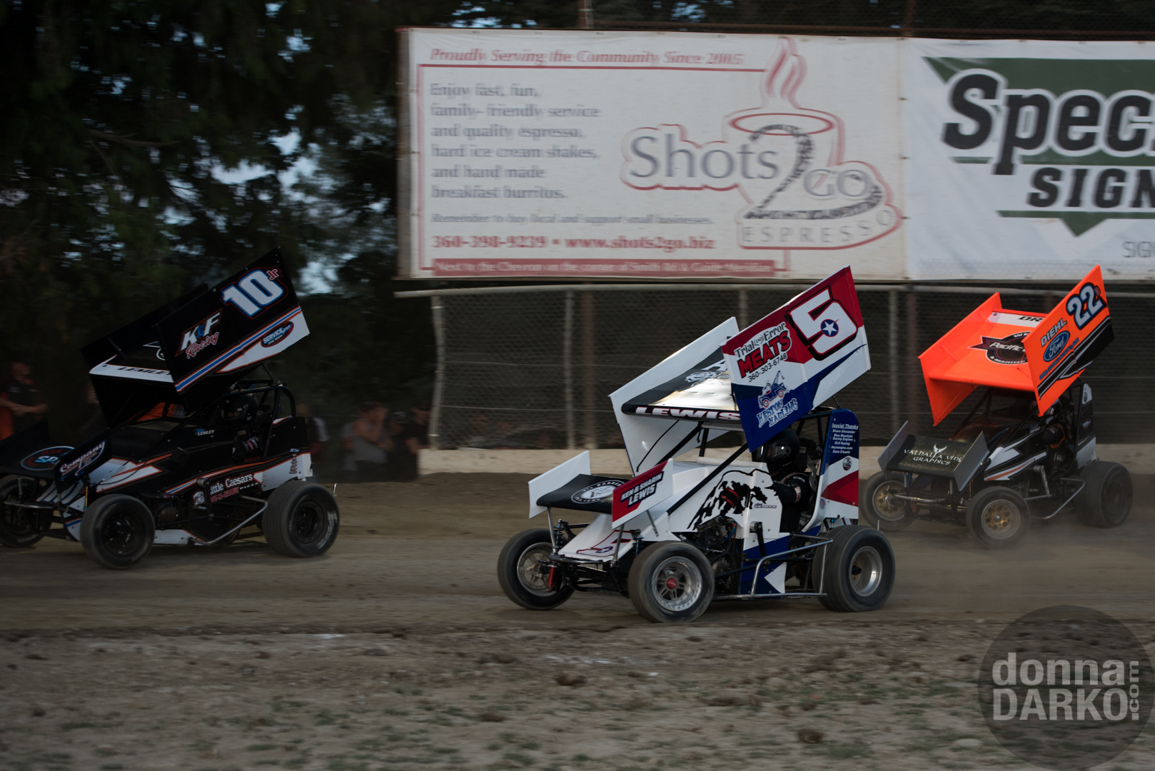 Deming Speedway 7-20-19DSC_7000.jpg