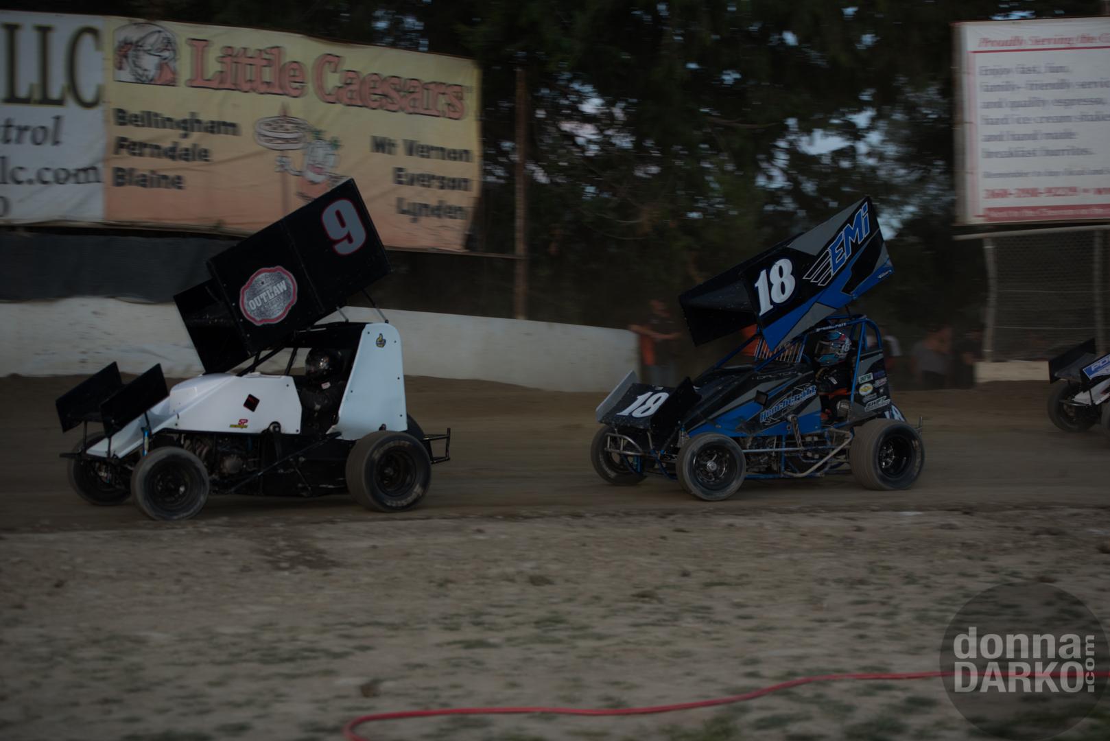 Deming Speedway 7-20-19DSC_7001.jpg