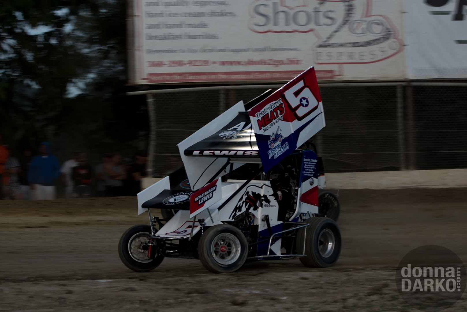 Deming Speedway 7-20-19DSC_7002.jpg
